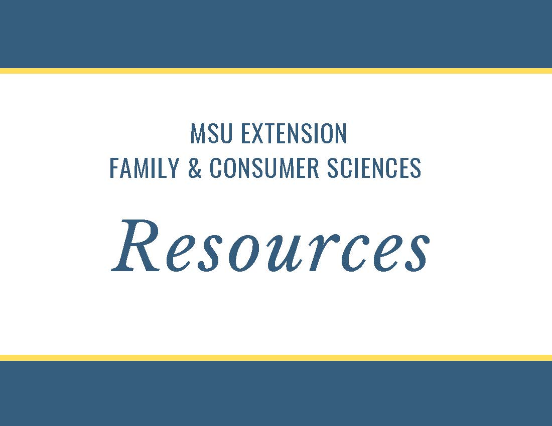 fcs resources tab